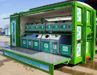 mobilna-reciklaza