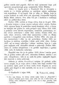 Casopis Napredak 01 10 1868 dio3