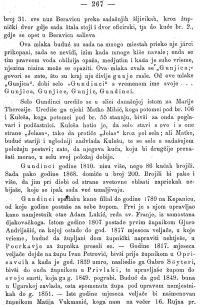 Casopis Napredak 01 10 1868 dio2