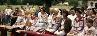 50 godina štovanja Djevice siromaha u Gundincima