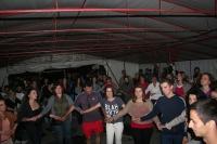 Predkirvajska svirka u Gundincima 2013